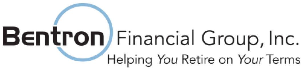 Bentron Financial Group
